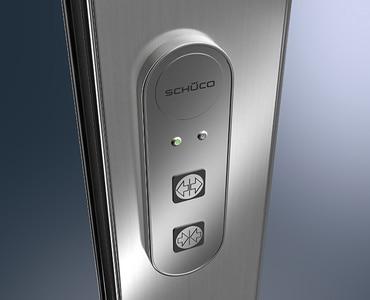 Schuco Sliding Doors_comfort_image2