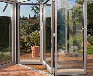 Schuco - design_sliding_doors_folding_720x600