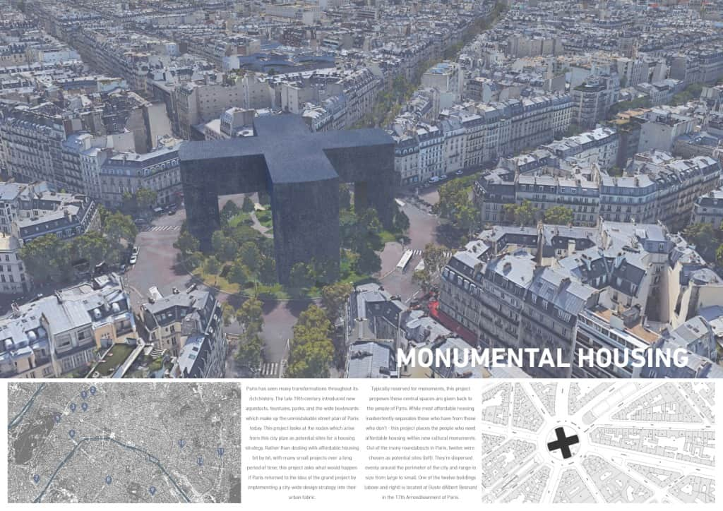 19_1112-Paris-Affordable-Housing - Competition -Final-Submission_Page_1