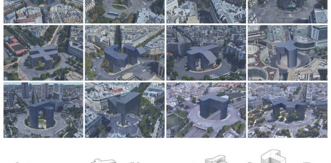 19_1112-Paris-Affordable-Housing- Competition - Final-Submission_Page_2