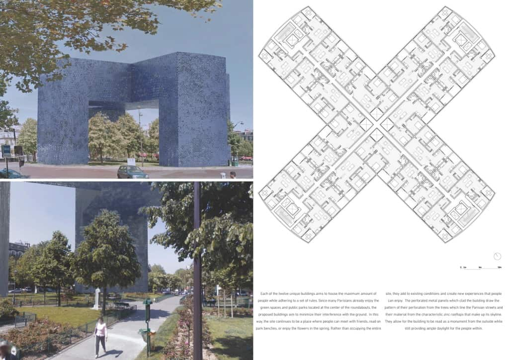 19_1112-Paris-Affordable-Housing- Competition - Final-Submission_Page_4