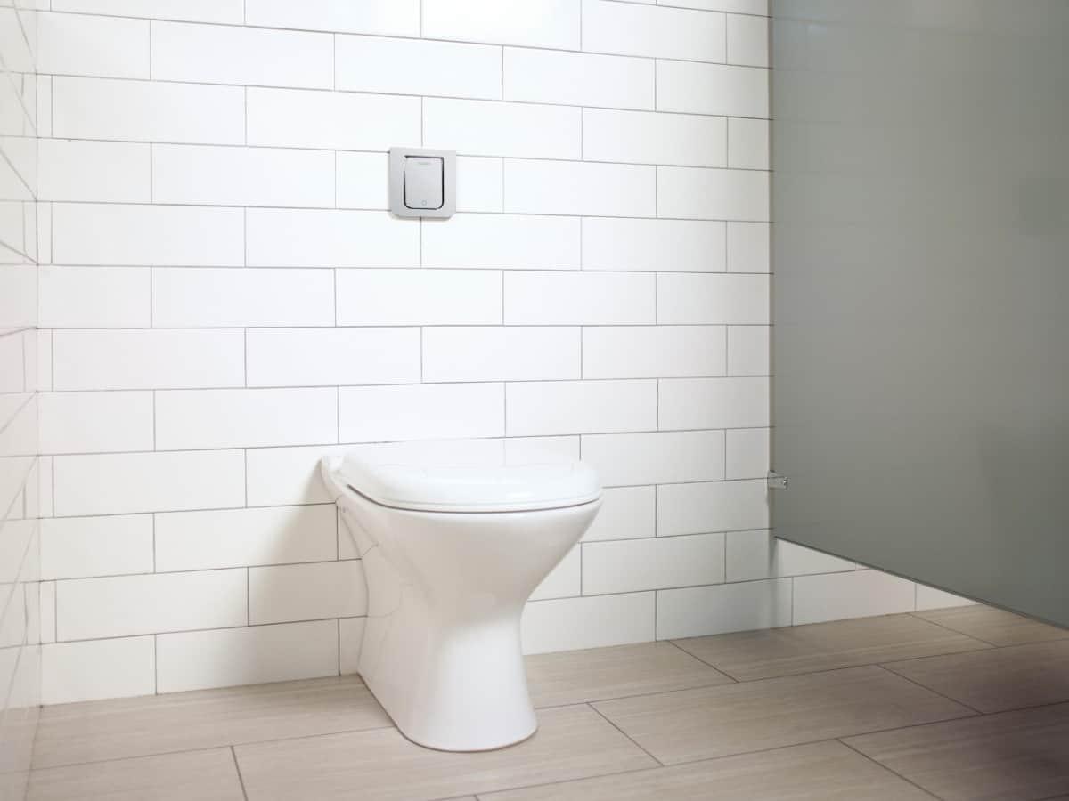 Sloan -truflush-flushometer-min