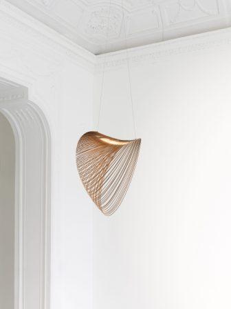 Design Plus Awards Light+Building 2020 - 2