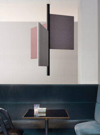 Design Plus Awards Light+Building 2020-3