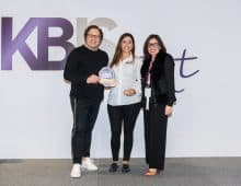best-of-kbis-2020-winners