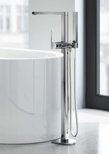 grohe plus 2