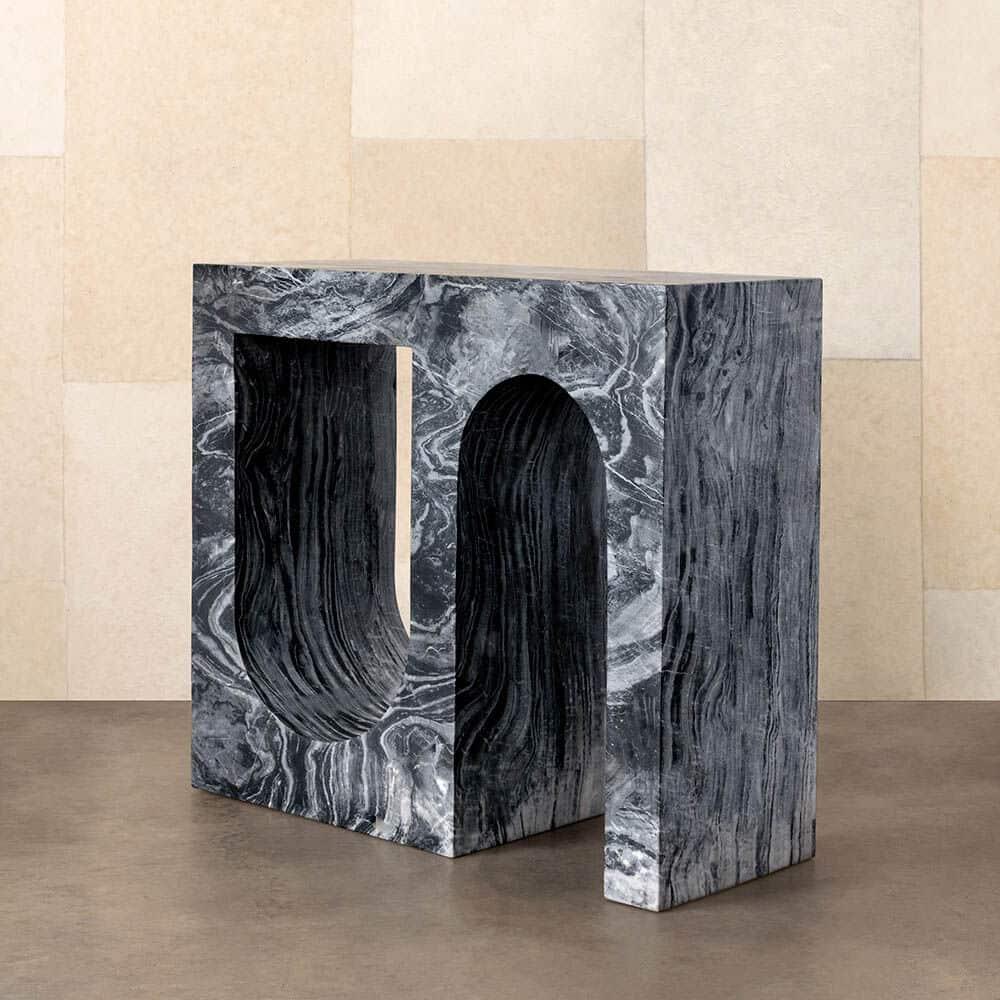 Kelly Wearstler designer home decor_ furniture 1.1