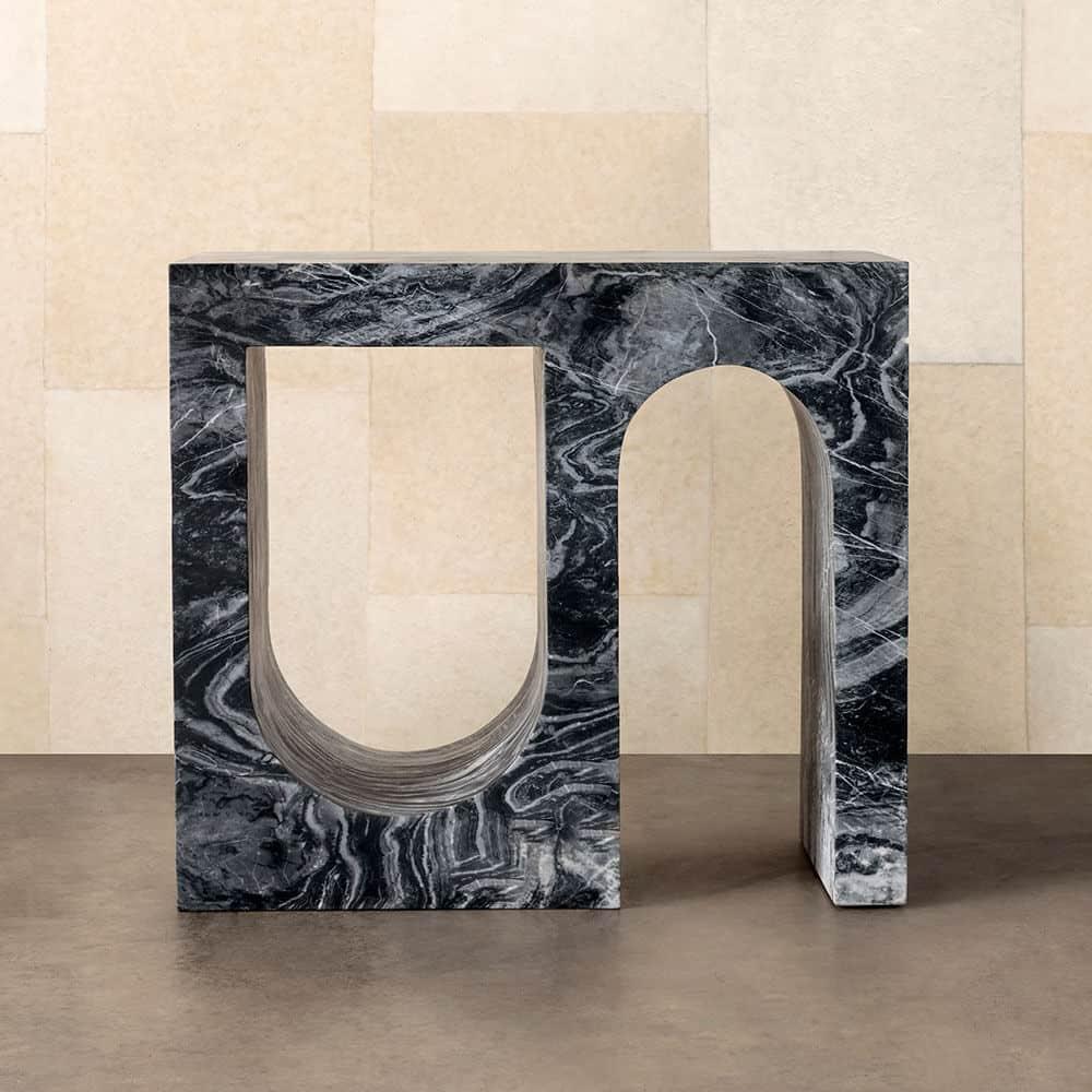 Kelly Wearstler designer home decor_ furniture 1.2