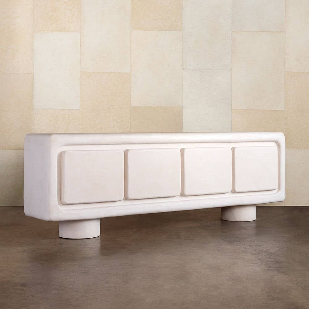 Kelly Wearstler designer home decor_ furniture 1