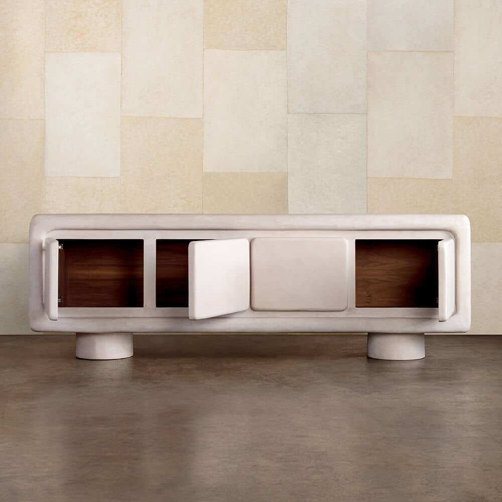 Kelly Wearstler designer home decor_ furniture 2