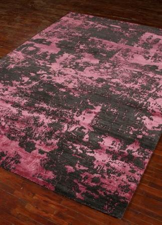 jaipur rugs -handmade carpet - Project Error By Kavi 1