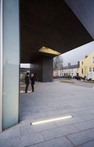 Pritzker Prize 2020 – Solstice Arts Centre, Navan, Ireland 4