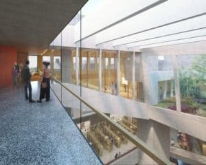 Pritzker Prize 2020 - Parnell-Square-and-New-Dublin-City-Library (2)