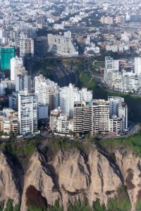 Pritzker Prize 2020 - University Campus UTEC-Lima-Grafton-2658_Small_670
