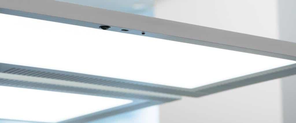 Regent Lighting Technologies - sensodim_slider1
