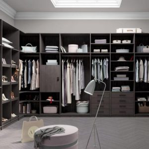 Sliding Doors Wardrobe Design - All you want to know