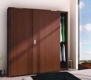 Sliding Doors Wardrobe Design _ hardware 1.2