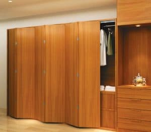 Sliding Doors Wardrobe Design _ hardware 1.3