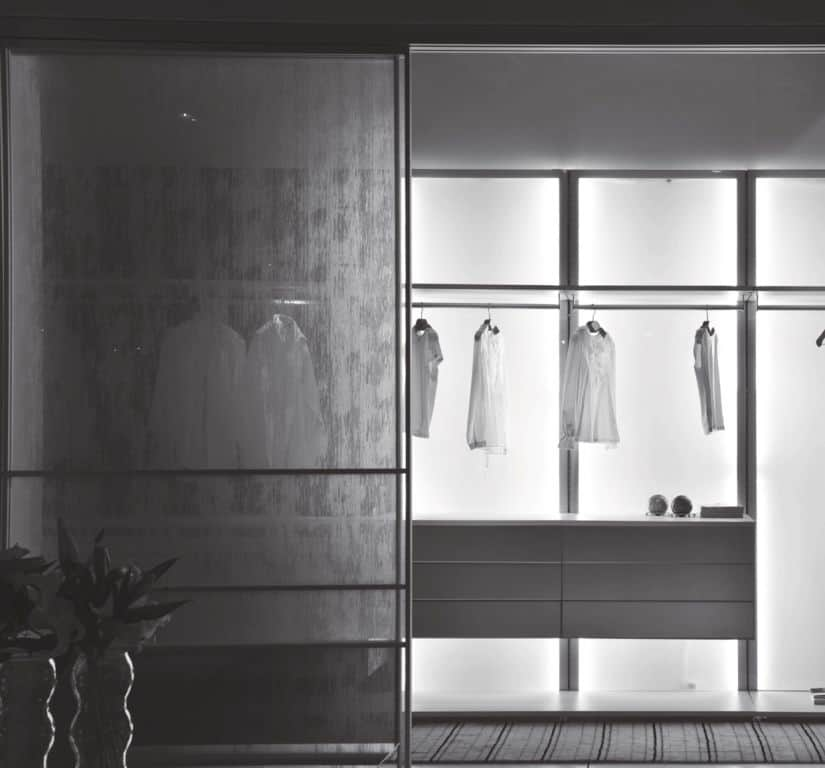 Sliding Doors Wardrobe Design _ hardware 1.7