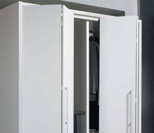 Sliding Doors Wardrobe Design _ hardware 3