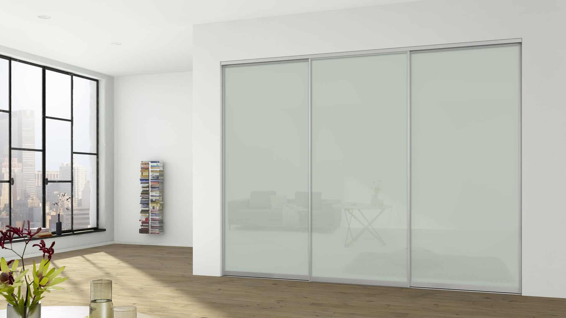 Sliding Doors Wardrobe Design_Glass_SoftGreen_Fuellung_schmal_9147ff7dd3