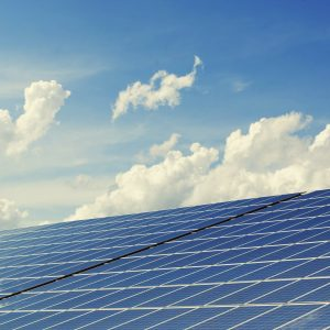 Research Studies To Reduce Solar Panel Costs: A Synopsis