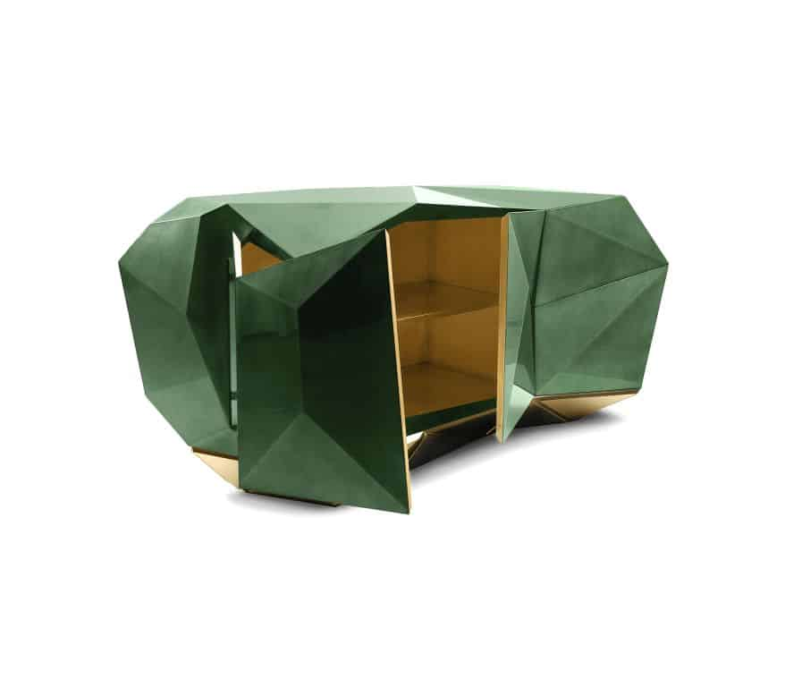 diamond-emerald-sideboard-01-zoom-Luxury furniture brand-boca-do-lobo