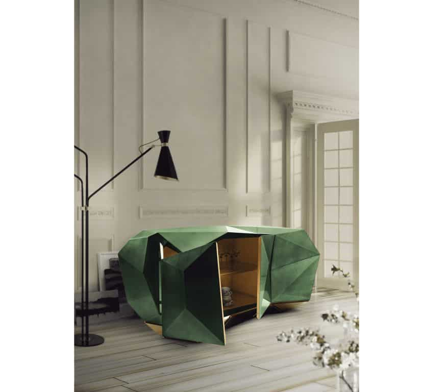 diamond-emerald-sideboard-04-zoom-Luxury furniture brand-boca-do-lobo