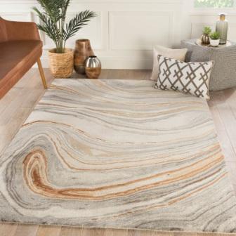 jaipur rugs -handmade carpet -Genesis 1