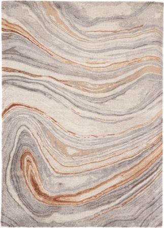 jaipur rugs -handmade carpet - Genesis