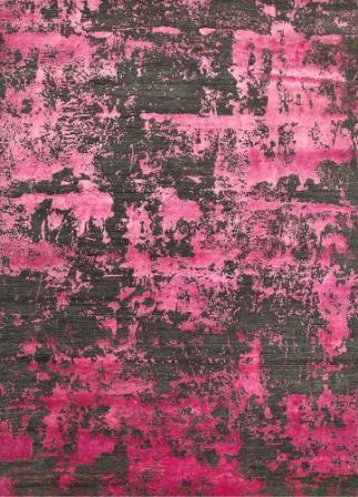 jaipur rugs -handmade carpet -Project Error By Kavi