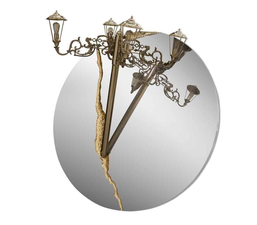 lumiere-round-mirror-01- Luxury furniture brand - zoom-boca-do-lobo