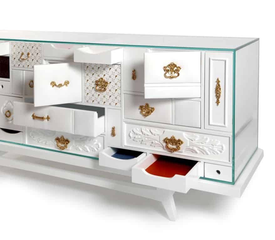 mondrian-white-sideboard-02-zoom-Luxury furniture brand-boca-do-lobo