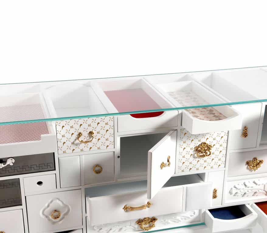 mondrian-white-sideboard-03-zoom-Luxury furniture brand - boca-do-lobo