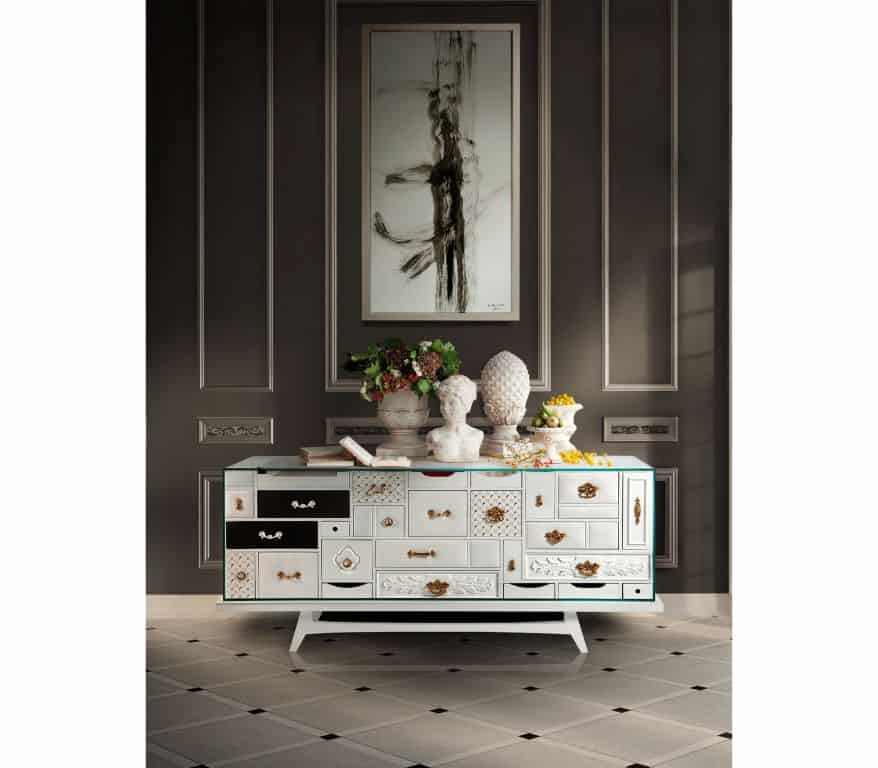 mondrian-white-sideboard-04-zoom-Luxury furniture brand -boca-do-lobo