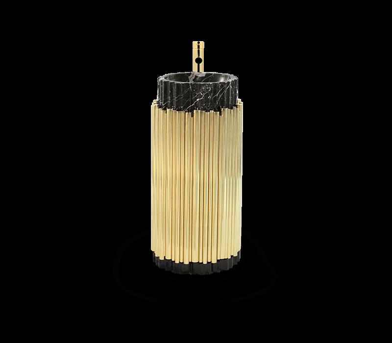 symphony-freestanding-Luxury furniture brand - 01-boca-do-lobo