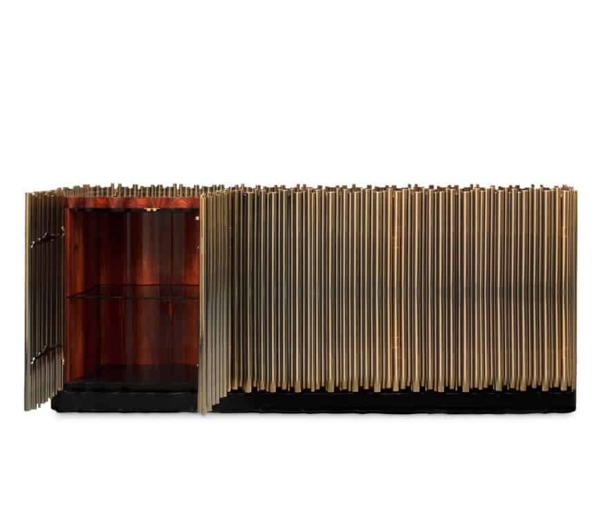 symphony-sideboard-03-zoom-Luxury furniture brand - boca-do-lobo