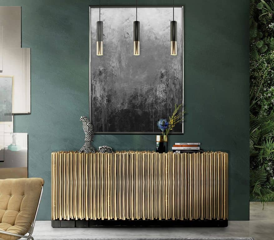 symphony-sideboard-04-zoom-Luxury furniture brand -boca-do-lobo