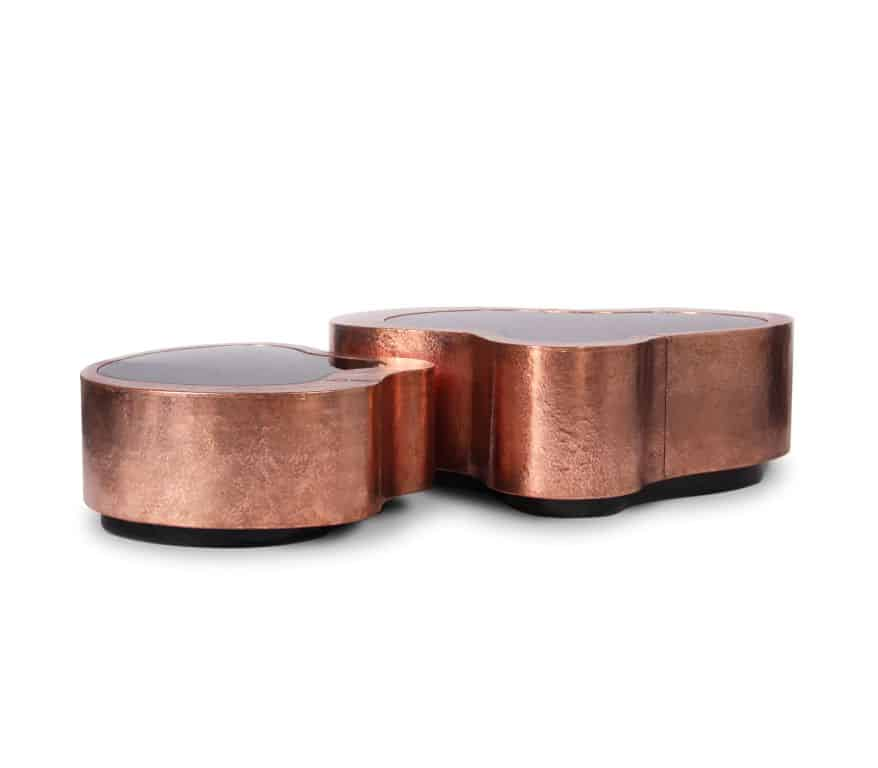 wave-center-table-01- Luxury furniture brand - zoom-boca-do-lobo
