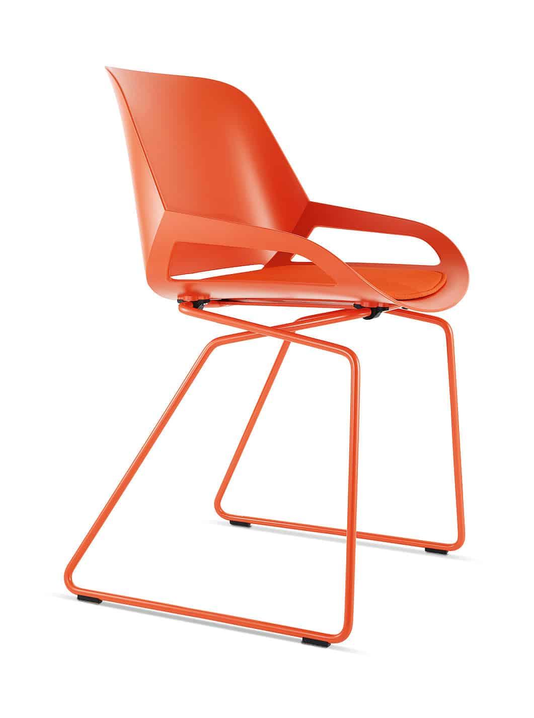 aeris_numo_chair design 1