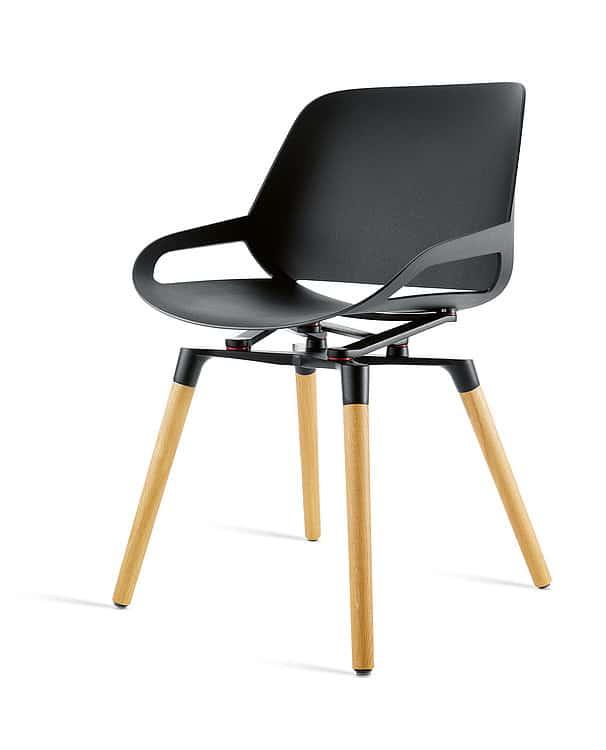 aeris_numo_Table Chair Design_ 2