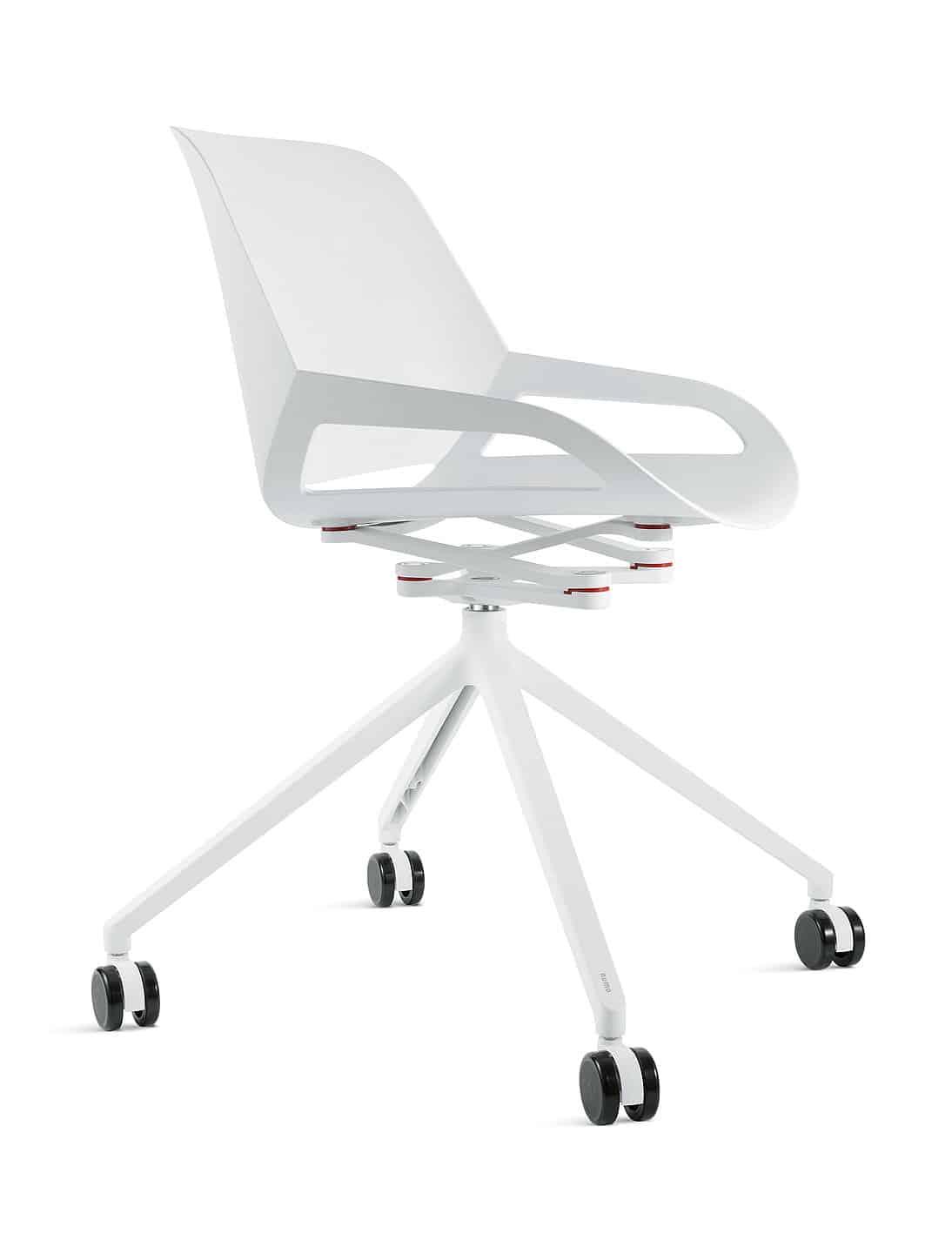 aeris_numo_chair design 3