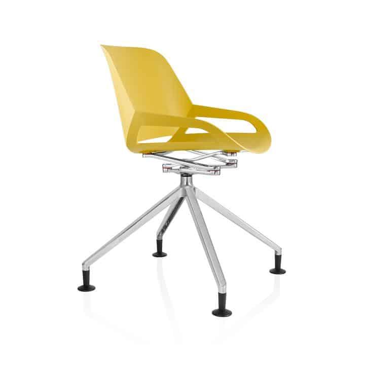 aeris_numo_chair design 4