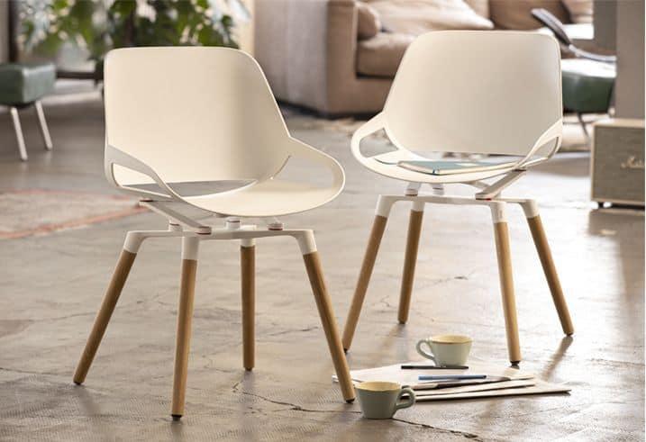 aeris_numo_chair design 5