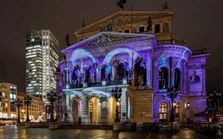 Luminale At Light+Building 2020 1