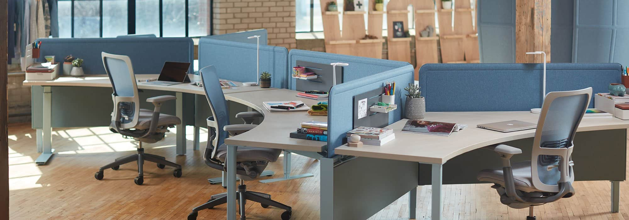 compose-connections-haworth- workspace- partition system 1