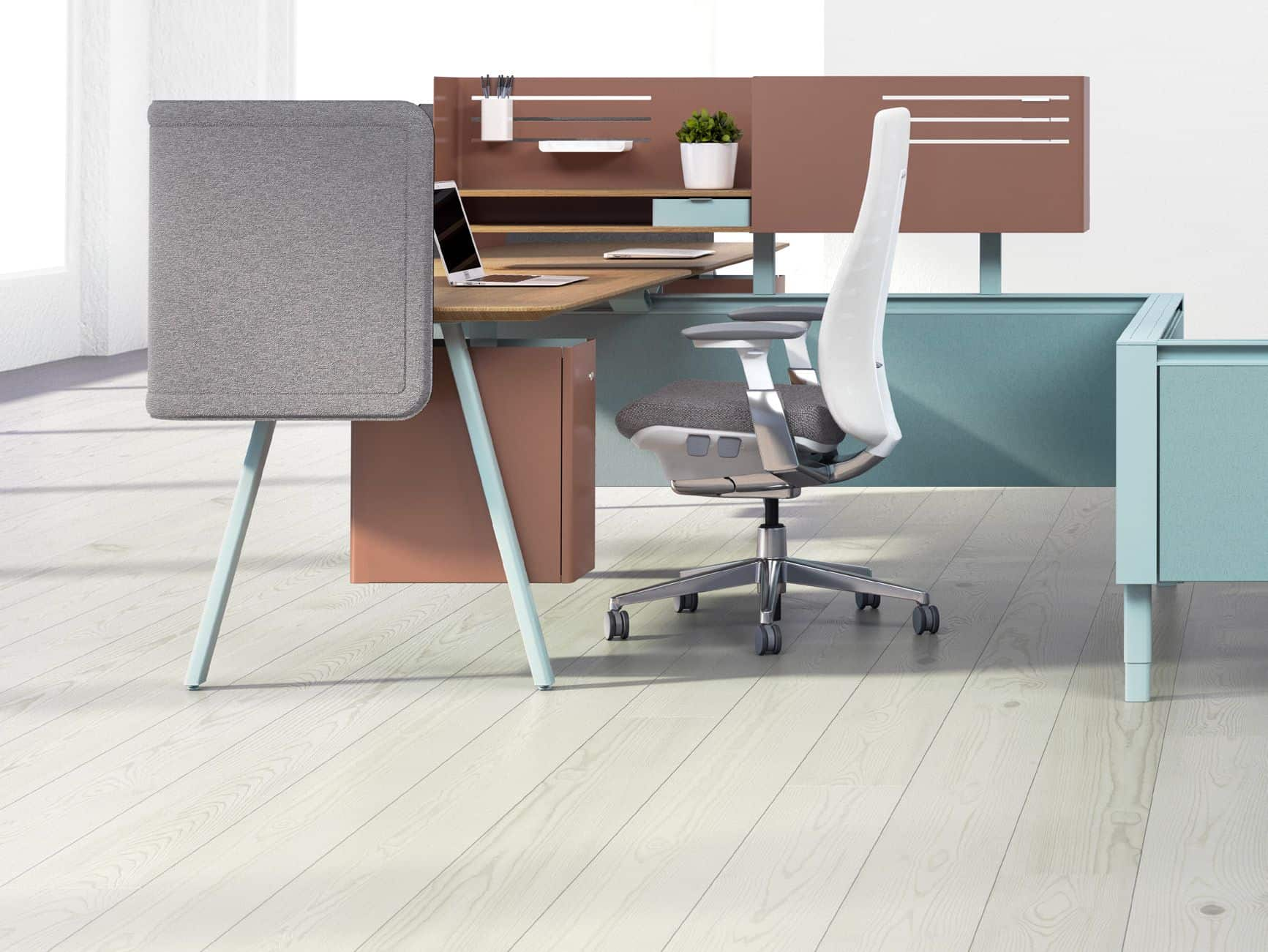 compose-connections-haworth- workspace- partition system 16