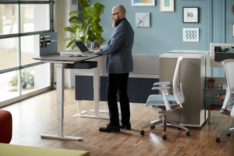 compose-connections-haworth- workspace- partition system 18