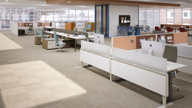 compose-connections-haworth- workspace- partition system 2