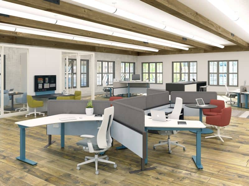 compose-connections-haworth- workspace- partition system 5